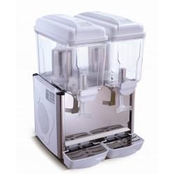 Anvil Aire Double Bowl Drink Dispenser