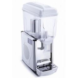 Anvil Aire Single Bowl Drink Dispenser