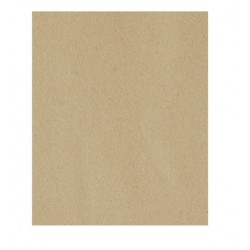 Moda Greaseproof Paper Kraft 310 x 380mm (200)