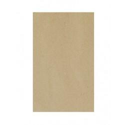 Moda Greaseproof Paper Kraft 190 x 310mm (200)