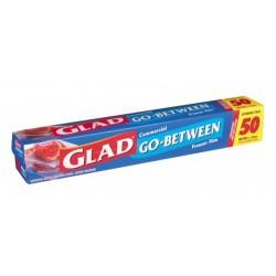 Glad Go-Between 15mt