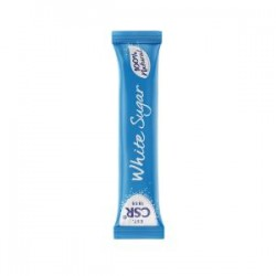CSR Sugar Sticks 3gm (2500)