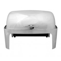 Sunnex Roll Top Electric Chafer 1/1 Size