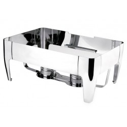 Stainless Steel Stand to suit TR8331102
