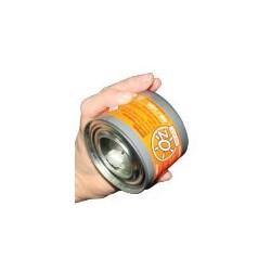 Oz Heat 2hr Liquid / Wick Chafing Fuel (24)