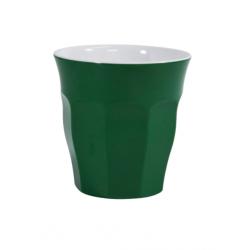 JAB 300ml Gelato Tumbler Green / White (12)