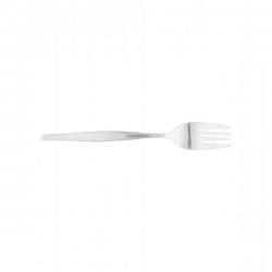 Table Fork Tablekraft Princess (12)