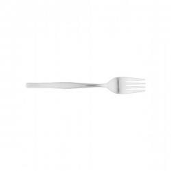 Dessert Fork Tablekraft Princess (12)