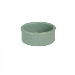 Zuma 45ml Condiment Dish 60 x 24mm Mint (6)