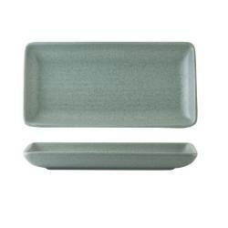 Zuma 220 x 100mm Share Platter Mint (6)