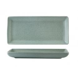 Zuma 250 x 125mm Share Platter Mint (6)