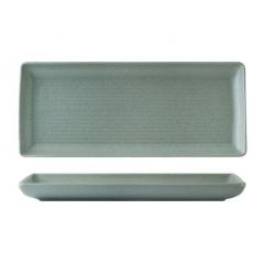 Zuma 335 x 140mm Share Platter Mint (6)