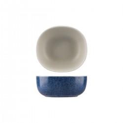 Deep Oval Bowl 930ml / 170 x 150mm Ora Forio Sango (4)