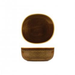 Deep Oval Bowl 930ml / 170 x 150mm Ora Arica Sango (4)