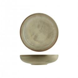 Share Bowl 200mm Chic Moda Porcelain (6)