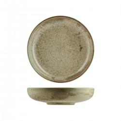 Share Bowl 225mm Chic Moda Porcelain (4)