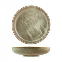 Share Bowl 250mm Chic Moda Porcelain (4)