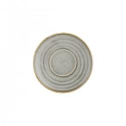 Saucer  Suits TR926088/89 145mm Chic Moda Porcelain (6)