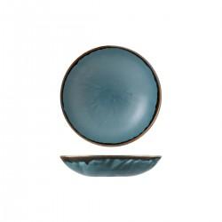 Bowl Coupe 426ml / 182mm Harvest Blue Dudson (12)