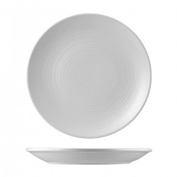 Coupe Plate 273mm Pearl Dudson Evo (6)