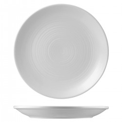 Coupe Plate 295mm Pearl Dudson Evo (6)