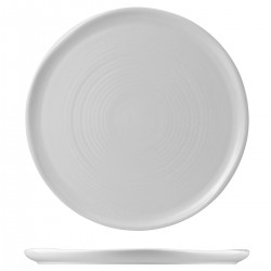 Flat Plate 318mm Pearl Dudson Evo (4)