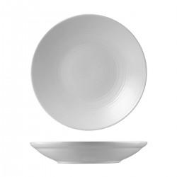 Deep Plate 292mm Pearl Dudson Evo (4)