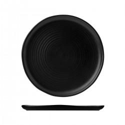Round Flat Plate 252mm Evo Jet Dudson (6)