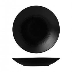 Round Deep Plate 292mm Evo Jet Dudson (4)