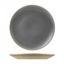 Coupe Plate 273mm Granite Dudson Evo (6)