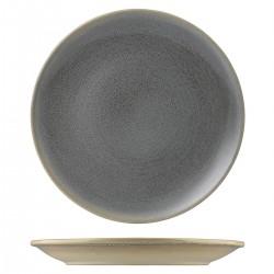 Coupe Plate 295mm Granite Dudson Evo (6)