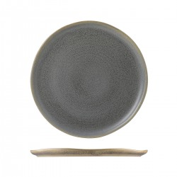 Flat Plate 254mm Granite Dudson Evo (6)