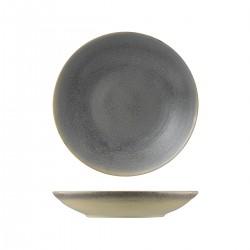 Deep Plate 243mm Granite Dudson Evo (6)