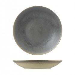 Deep Plate 292mm Granite Dudson Evo (4)