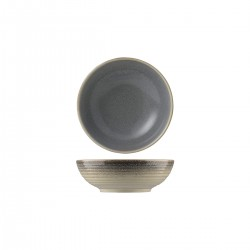 Rice Bowl 850ml / 178mm Granite Dudson Evo (6)