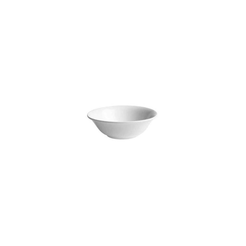 AFC Bistro 470ml Fruit Dish 150 x 55mm (48)