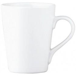 Chelsea 370ml Coffee Mug (4308) (24)