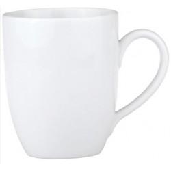 Chelsea 370ml Coffee Mug (8015) (24)