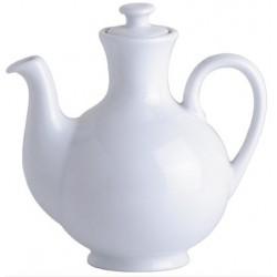 Chelsea 125ml Sauce Pot (4030) (6)