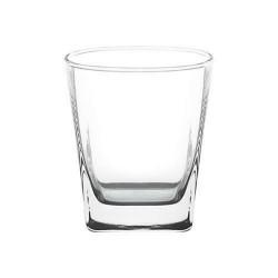 Ocean 200ml Plaza Rocks Glass (72)