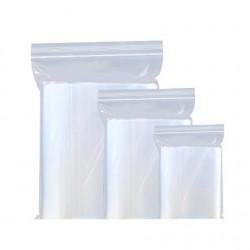 Resealable Bag 230x150mm (1000)