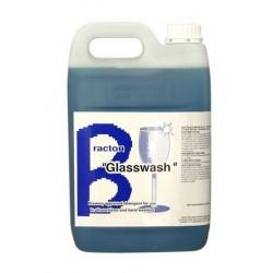 Bracton Glasswash Concentrate 25ltr