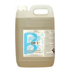 Bracton Beer Line Cleaner DP1 15lt