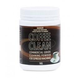 Coffee Clean 1kg