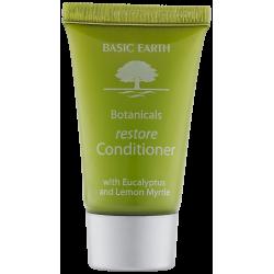 Basic Earth Conditioner 30ml Tube (300)