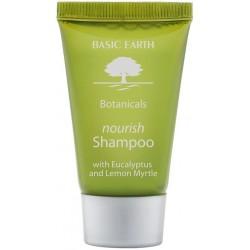 Basic Earth Nourishing Shampoo 30ml Tube (300)