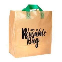 Capri Reusable Bag...
