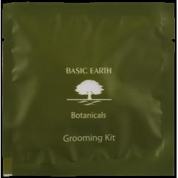 Basic Earth Grooming Kit (250)