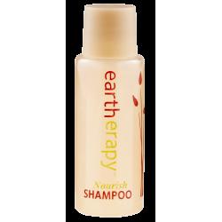 Eartherapy Nourishing Shampoo 30ml (300)