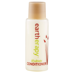 Eartherapy Hydrate Conditioner 30ml (300)